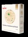Guareta Polévka s houbovou příchutí 1balení - 3 porce