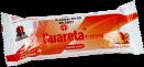 Guareta tyčinka s příchutí broskev 1 ks