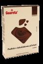 Guareta Pudink s čokoládovou příchutí 1 balení - 3 porce