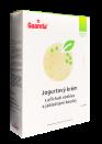 Guareta Morning Start jogurtový krém s příchutí cookies a jablečnými kousky - 3 porce