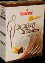 Guareta Morning Start jogurtový krém stracciatella - 3porce