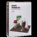 DietLine PROTEIN 20 proteinový kokteil čoko - 3 porce