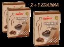 Čokoládový pudink výhodně - 2+1 ZDARMA