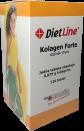 DietLine Kolagen Forte tab.120