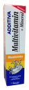 Additiva multivit.+minerál tbl.eff.20 mandarinka
