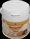 Guareta EasySlim tablety s příchutí ananasu 14tbl.