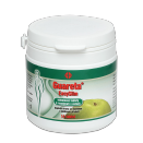 Guareta EasySlim tablety s příchutí jablko 14 tbl.