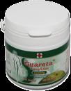 Guareta EasySlim tablety s příchutí jablko 14tbl.