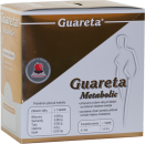 Guareta Metabolic 90 tbl.