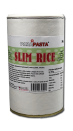 PARAPASTA Slim Rice 300g