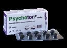 Psychoton tobolky