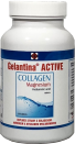 Gelantina ACTIVE