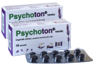 Psychoton tobolky - 2 balení
