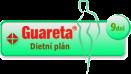 Dietní plán na 9 dní