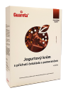 Guareta Morning Start jogurtový krém  s příchutí čokoláda s pomerančem - 3 porce
