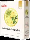 Guareta Polévka s kuřecí příchutí 1balení - 3 porce