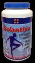 Gelantina
