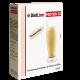 DietLine PROTEIN 20 proteinový kokteil vanilka - 3 porce