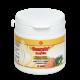 Guareta EasySlim tablety s příchutí ananasu 14 tbl.