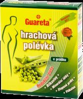 Guareta hrachová polévka v prášku 1balení - 3 porce