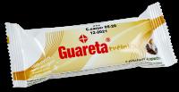 Guareta tyčinka s příchutí kapučíno 1 ks