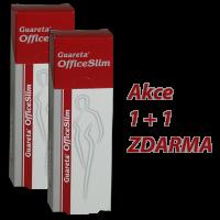 """Guareta OfficeSlim - """"2 balení za akční cenu"""""""