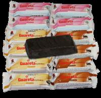 Čokoládový MIX Guareta