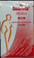 Guareta SlimLinea prášek - sáček 2,5g