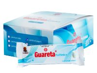 Guareta tyčinka s příchutí jogurt - displej 12 ks