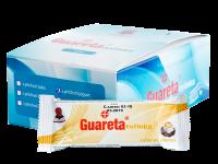 Guareta tyčinka s příchutí kapučino - displej 12ks