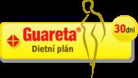 Dietní plán na jeden měsíc
